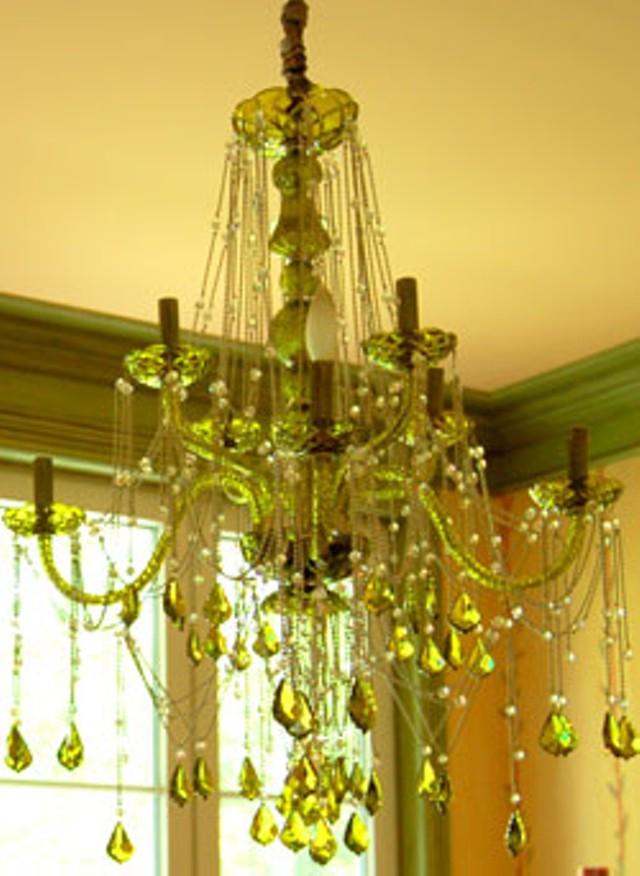 food-sidebar-chandelier.jpg
