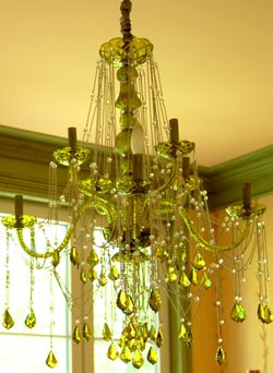 food-sidebar-chandelier.jpg