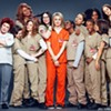 'Orange Is the New Black' Author Coming to UVM