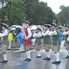 The Champlain 400 Parade [137]