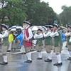 The Champlain 400 Parade [137]