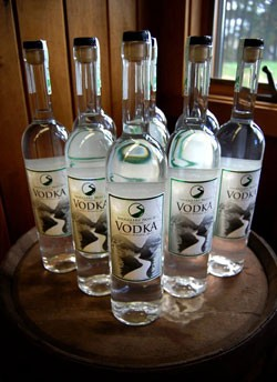 foodnews-vodka.jpg
