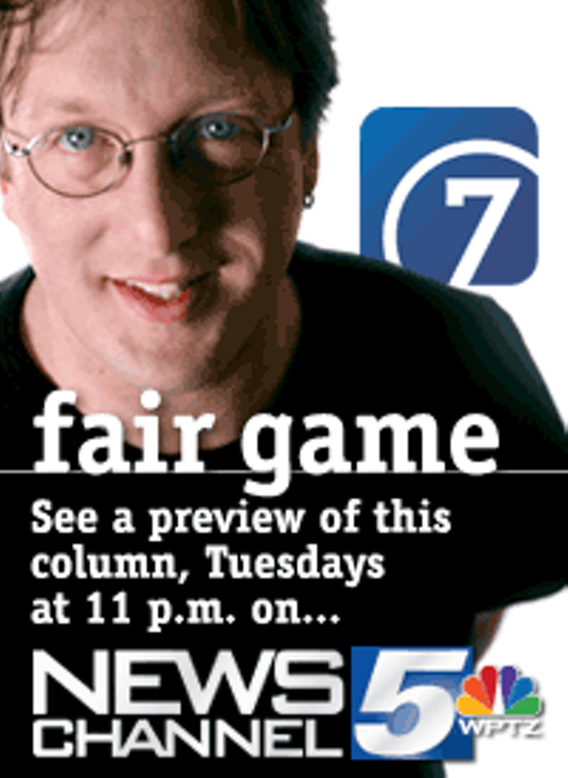 wptz-shay_48.png