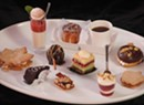 Vermont Restaurant Week's Signature Dessert Chosen at Sweet Start Smackdown