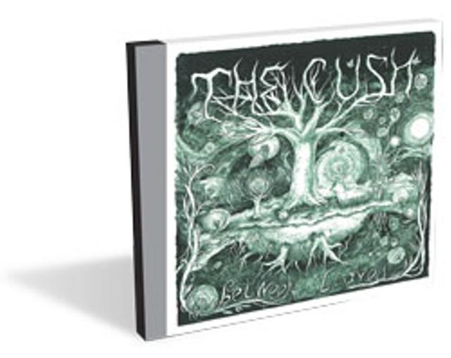 cd-thecush.jpg