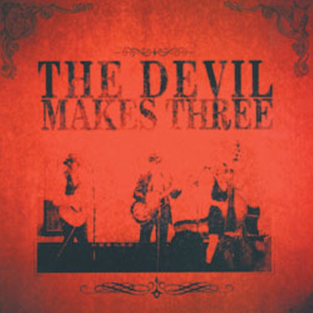 073008-cdcover-devil.jpg