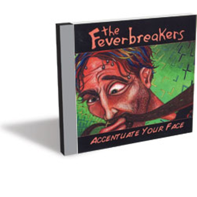 250-cd-feverbreakers.jpg