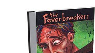 The Feverbreakers, Accentuate Your Face