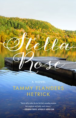 stella_rose_cover.jpg