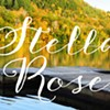 The First 50 Pages: <i>Stella Rose</i>