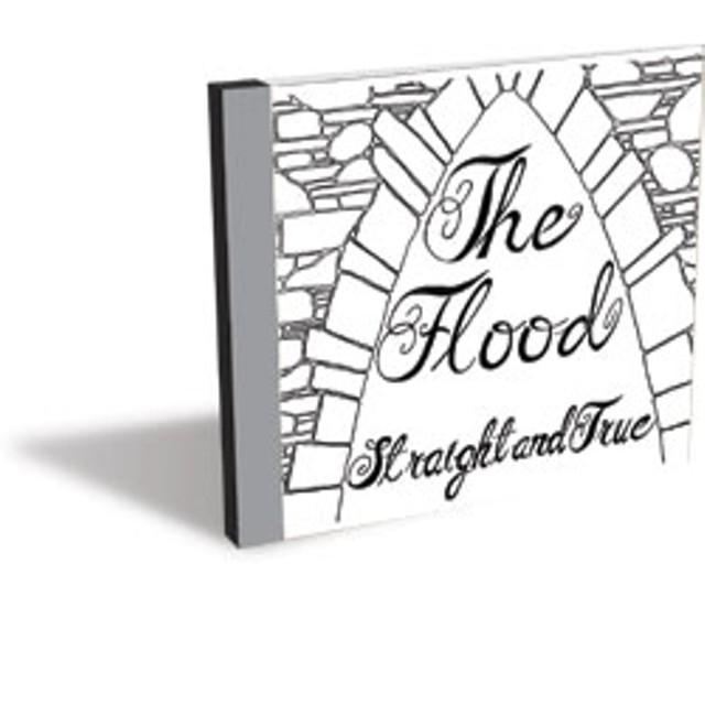 250-cd-theflood.jpg