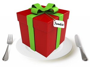 food-gifts-main.jpg