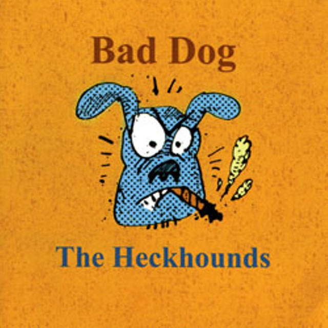 music-baddog-cd.jpg