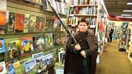 The Hobbit Turns 75 at Phoenix Books [284]
