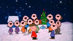 song-on-christmas.jpg