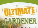 The Home and Garden Issue