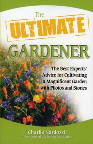f-gardenbook.jpg