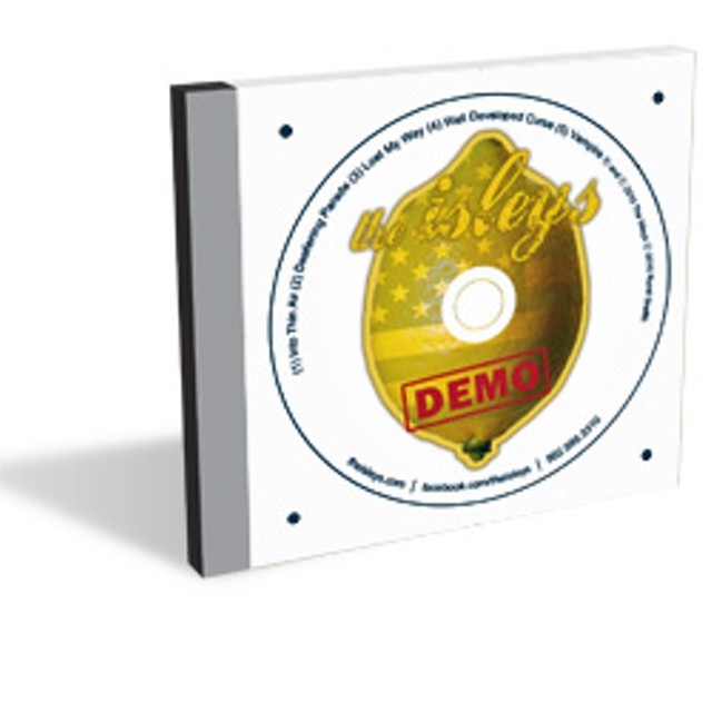 cd-isleys.jpg