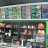 Alice Eats: M-Saigon Sandwich Café