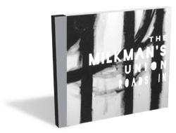 cd-template-milkman.jpg