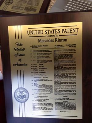 photo-patent.jpg
