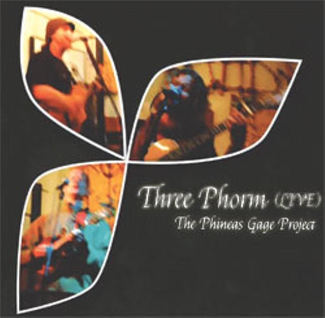 250-album-reviews-three-phorm.jpg