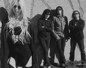the-pretty-reckless-band.png