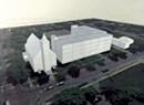 Unholy Plan? Proposal to Convert Church Property to Apartments Stuns South End Parish