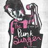 'The Punk Singer' Screens in Burlington