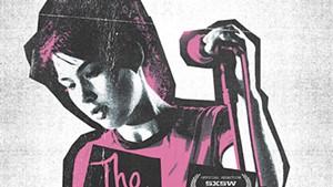 'The Punk Singer' Screens in Burlington