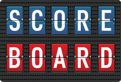 scoreboard.new.jpg