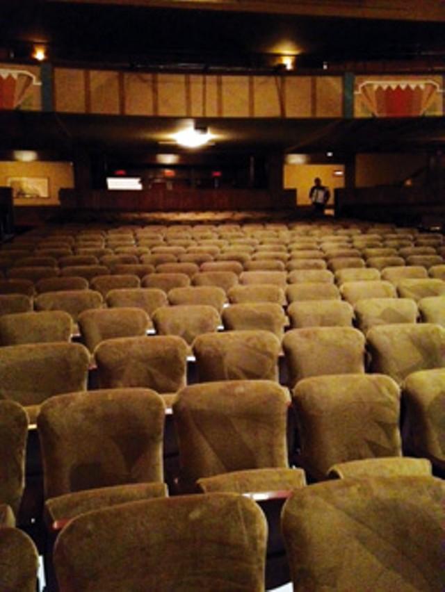 sota-seats.jpg