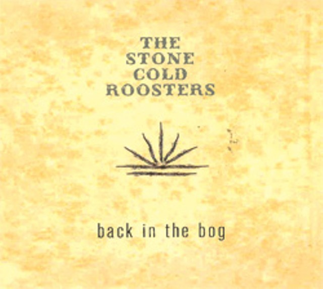 album-review-stone-cold-roosters.jpg
