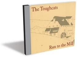 cd-toughscan.jpg