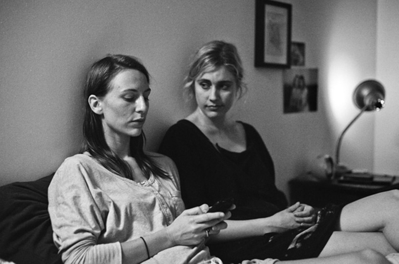 Umpolen – den Minuspol mit dem Pluspol vertauschen - Seite 9 Movie-reviews-frances-ha