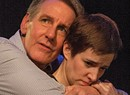 Theater Review: Other Desert Cities, Vermont Stage Company
