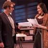 Theater review: <i>Venus in Fur</i>