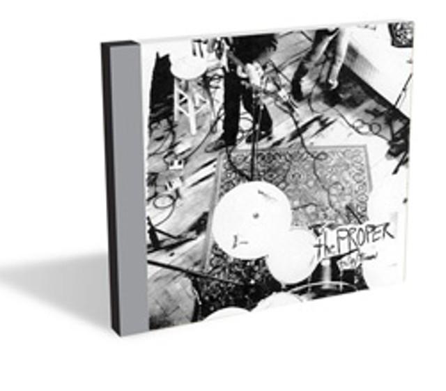 cd-theproper.jpg
