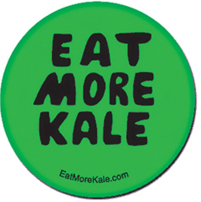foodnews-kale.png