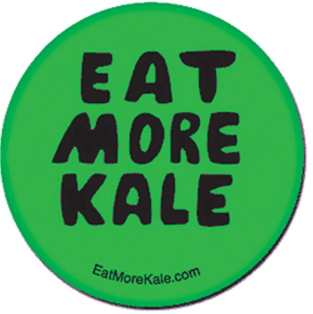 foodnews-kale.png