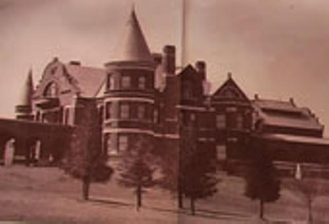 198-170.jpg