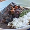 Farmers Market Kitchen: Maple Oxtail Stew