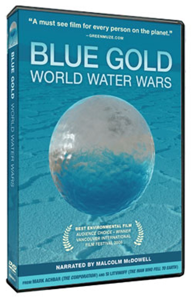 a world without water essay Our intense focus on water and its circle of blue provides relevant, reliable, and actionable on-the-ground information about the world's resource.
