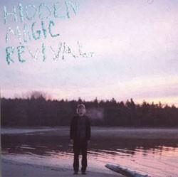 music-hole-adrian-a.jpg