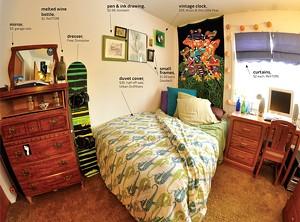 thrift-room.jpg