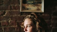 An Interview With Tift Merritt