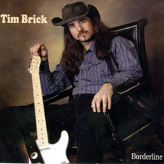 cdreviews-timbrick.jpg