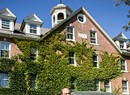 Custodial Firings at St. Michael's College Lead to Accusations of Union Busting