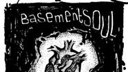 Tommy Alexander, <i>Basement Soul</i>