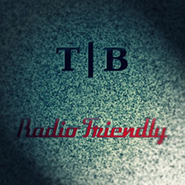 album-reviews-tommybobcat.jpg